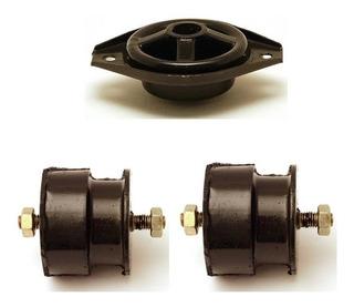 Kit Soportes Motor Opel K180
