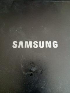 Lap Top Samsung R420