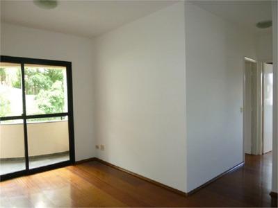 Apartamento-são Paulo-morumbi | Ref.: 57-im303629 - 57-im303629