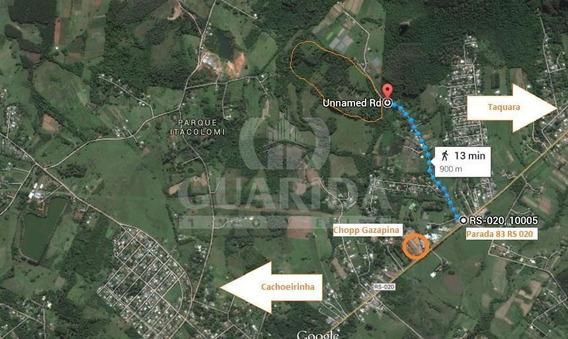 Chacara - Neopolis - Ref: 94935 - V-94935