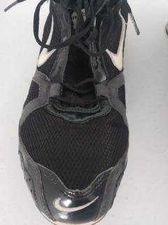 Spais Nike 7 Track Spike