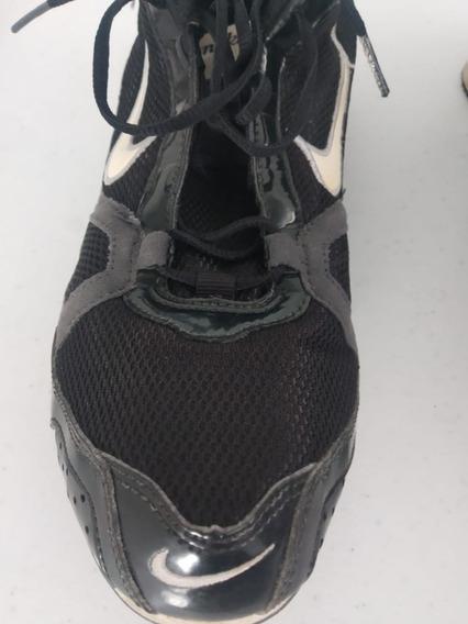 Spais Nike 7