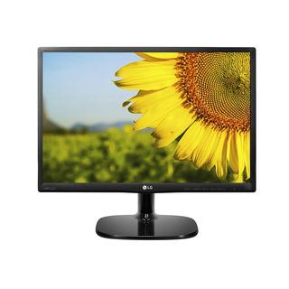 Lg Electronics Mp Series 24mp48hq-p 24 Led-lit Monitor 2