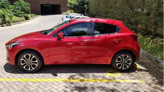 Mazda 2 Grand Touring - Excelente Estado
