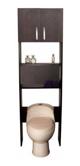 Mueble De Baño Para Inodoro