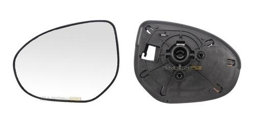Luna Espejo Retrovisor Izquierdo Mazda 2 / 3 / 6 All New