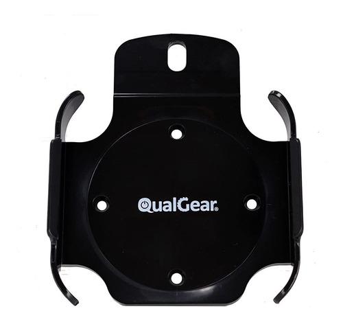 Montaje Qualgear Qg-am-017 Para Estación Base Apple Tv