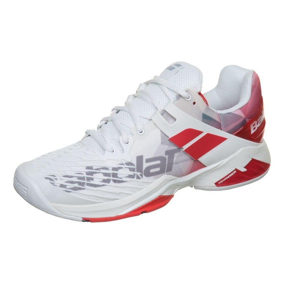 Zapatilla Babolat Propulse Fury All Court Oferta Dropshop!