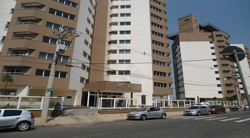 Imagem 1 de 15 de Sala Comercial Para Locação, Jardim Pompéia, Indaiatuba - Sa0175. - Sa0175