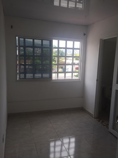 Apartaestudio En Arriendo Colseguros 607-1162
