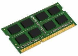 Memoria Ram Ddr4 16gb Notebook 2400mhz Sodimm