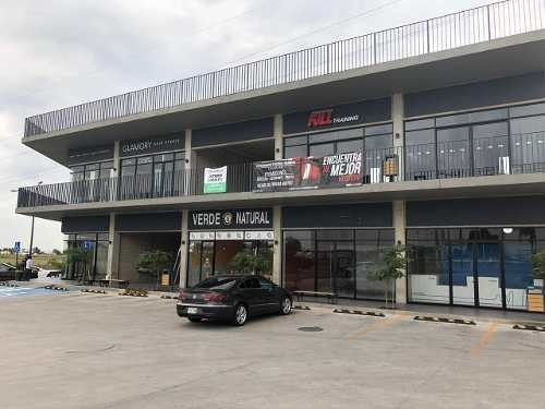 Local En Renta Zona Loreto Planta Baja