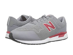 New Balance Original Running Talla 13usa (60 Vrds)