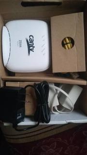 Router Cant-v 20.vds