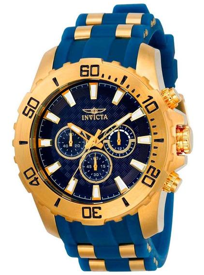 Relógio Invicta - Pro Diver - 22556