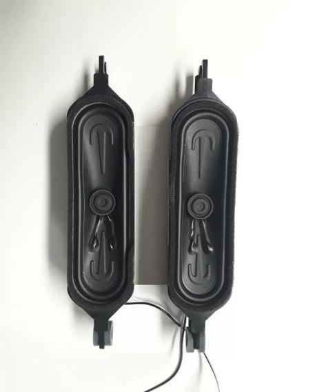 Alto-falantes Toshiba 32l2800 Cod 472