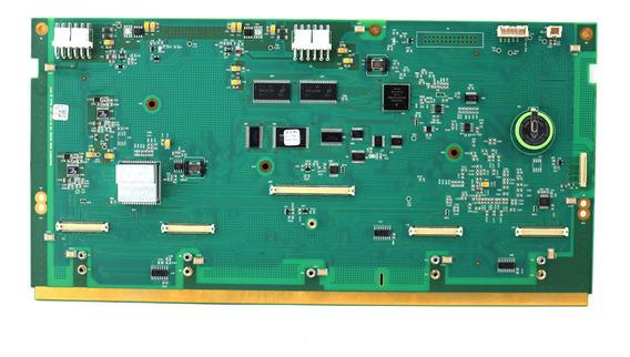 Placa Controladora Switch Siemens M2100f Main Board A12565
