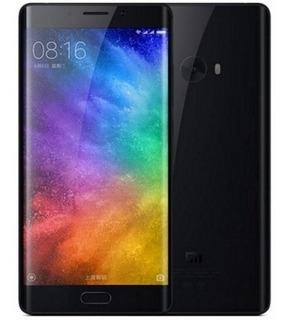 Xiaomi Mi Note 2 Dual Sim Lte 5.7 6gb/128gb Cam 8mp/22mp