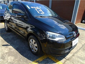 Fox Fox Bluemotion 1.6 Mi Total Flex 3p.