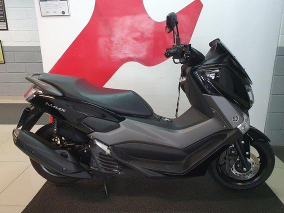 Nmax160 Abs Yamaha