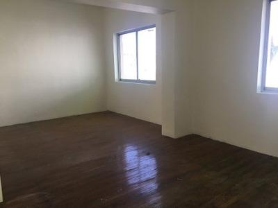 Casa En Renta Sobre Av. Hidalgo Toluca