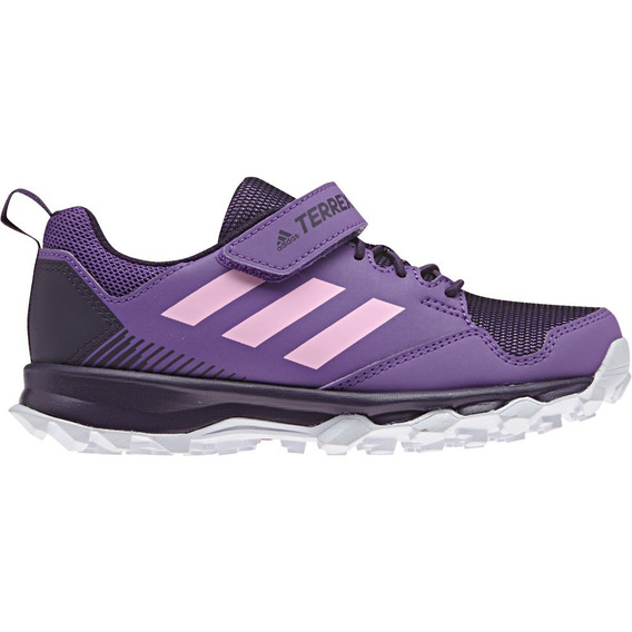 Zapatillas Nena adidas Junior Hockey Terrex Tracerocker