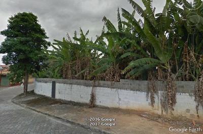 Terreno Rural À Venda, Parque Primavera, Cachoeira Paulista - Te1363. - Te1363