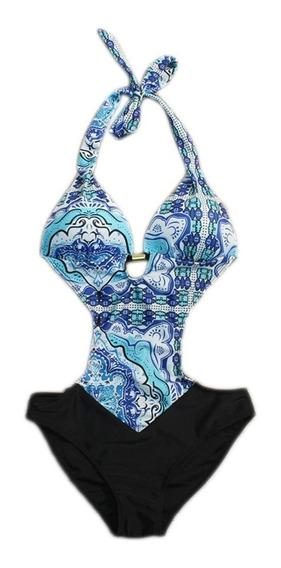 f0845c15b496 Bikini De Una Sola Pieza en Mercado Libre México