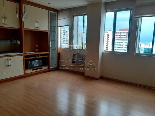 Apartamento - Centro - Ref: 33294 - V-33291