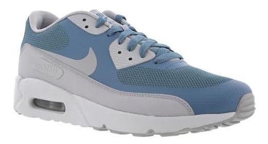 Tenis Nike Air Max 90 Essential 6 1/2