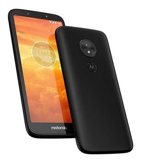 Motorola E5 Play (xt1920