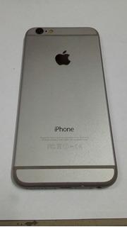 Carcasa iPhone 6 Coreano