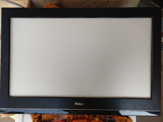 Frontal Tv Philco Ph32m4 Usado