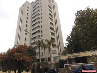 Apartamentos En Venta Hector Gasiba / 17-4740 / 04241746557