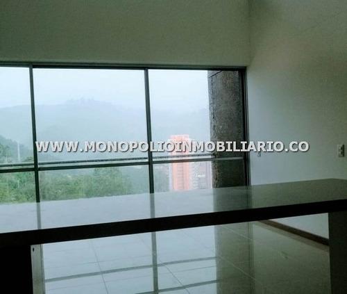 Imagen 1 de 14 de Apartamento Venta La Doctora Sabaneta Cod: 15544