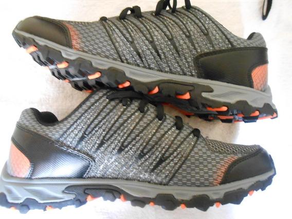 Zapatos Fila Deportivos