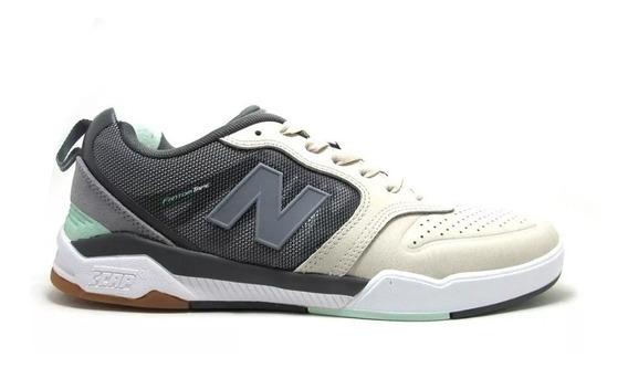 Zapatillas New Balance Nm868gsf Hombre Moda Urbana