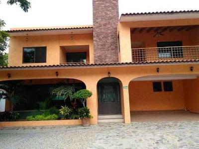 Casa Sola En Renta Privada Juan Crispin