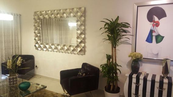 En Venta Apartamento En La Av. López De Vega En Sto. Domingo