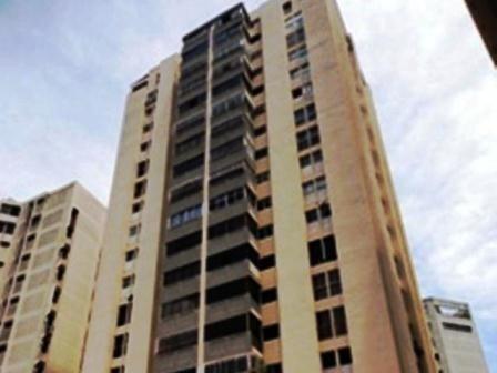 Apartamento En Venta En Alto Prado - Mls #19-8209