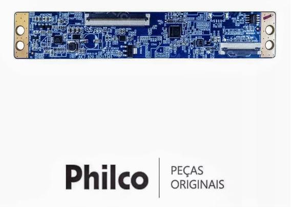 Placa T Com T-con Tv Philco Ptv32g51sn