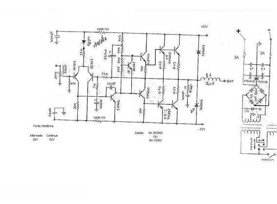 Abc 18 Esquemas De Radios Abc Transistorizados Frete Gratis