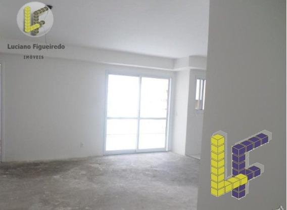 Apto B. Pitangueiras - 15240