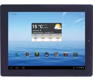 Tablet Android 8 Pulgadas 4.1 Nextbook Premium 8gb Dual Core