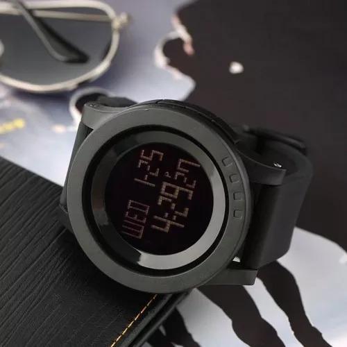 Relógio Masculino Skmei 1142 - Original