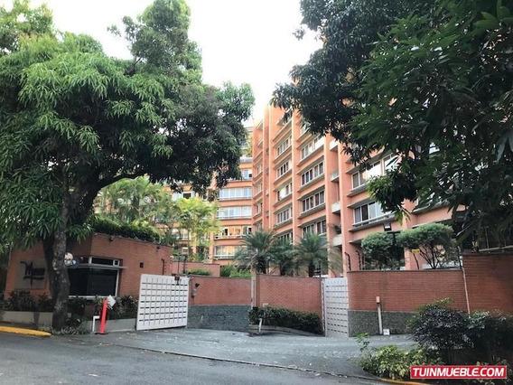 Apartamentos En Venta Mls #19-16249 ! Inmueble De Confort !