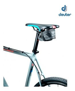 Bolso - Deuter - Bike Bag Race 1 - Bicicleta - Accesorio