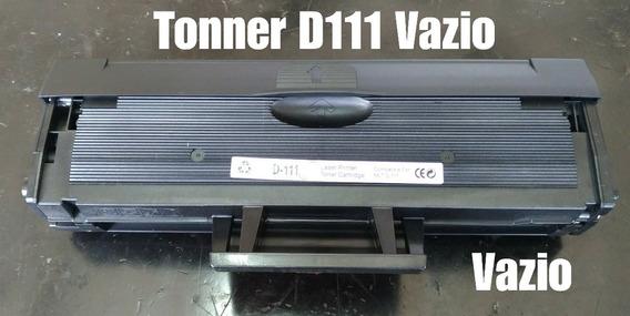 Toner Mlt-d111s Vazio