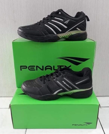 Zapatilla Penalty Original. Profesional Tenis!!! Oferton!!!