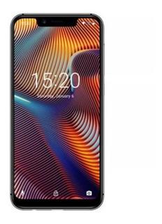 Smartphone Umidigi A3 Pro Tela 5.7 16gb Dualchip 4g 3gb Ram